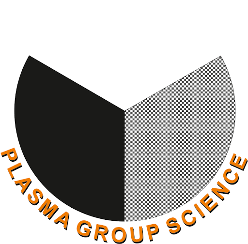 Plasma Group Science