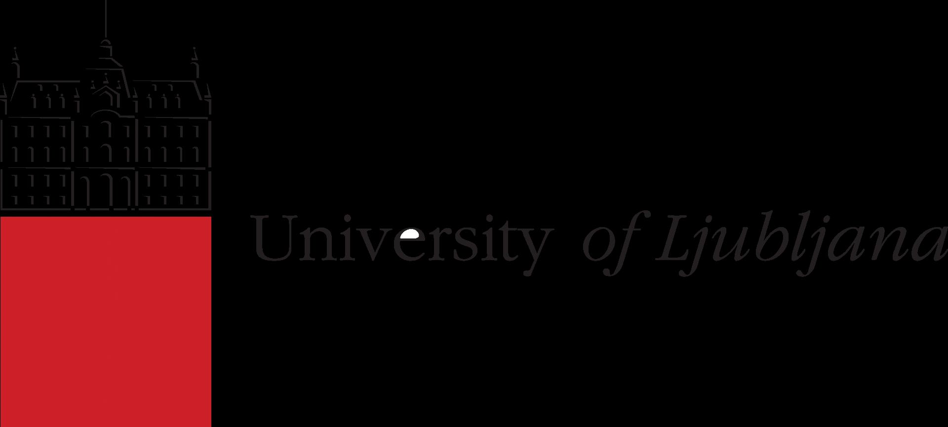 University of Lijubun