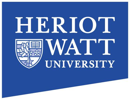 heriot Watt univeristy