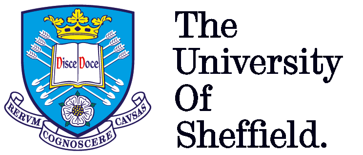Shefield University