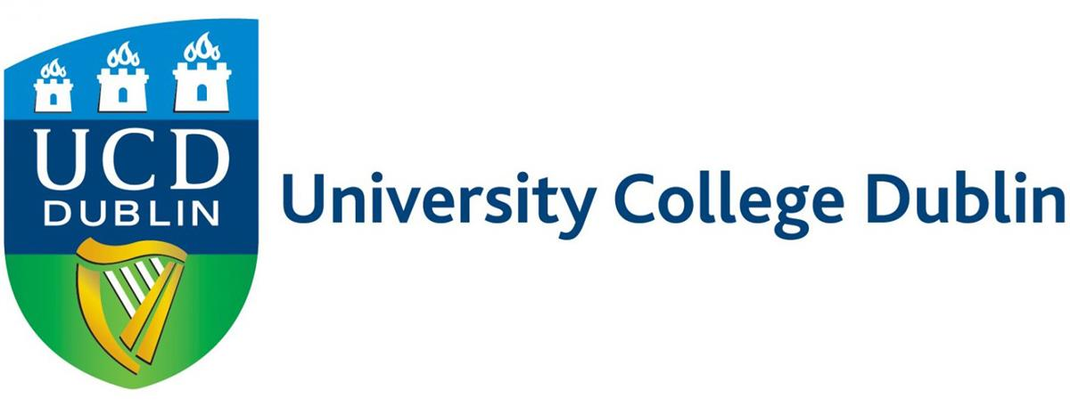 University of Dublin