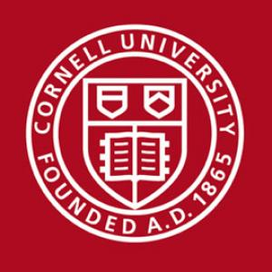 University of Cornell