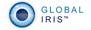 Global Iris